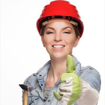 Odborné poradenstvo v oblasti stavebníctva | Techno